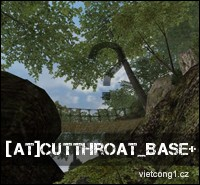 Mapa: [AT]Cutthroat_Base+